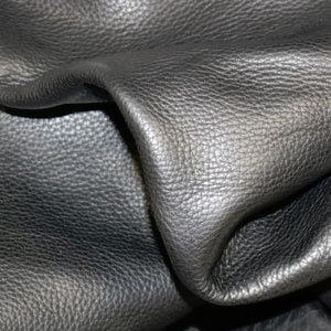 thehidemart--Chrome-Leather